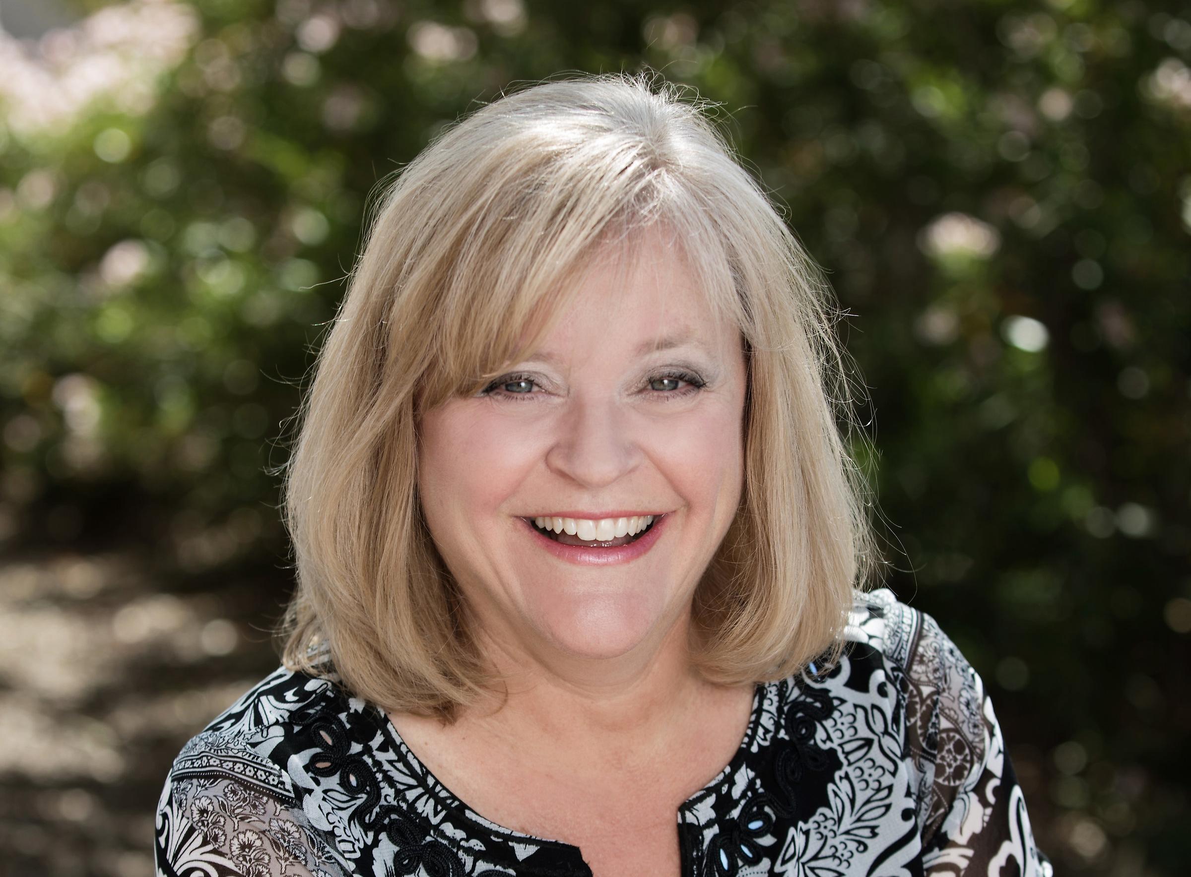 Heather Provenzano / Accounting