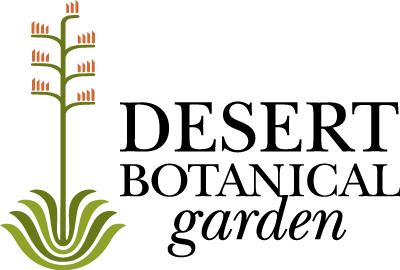 DesertBotanicalGarden-logo-[Converted].jpg