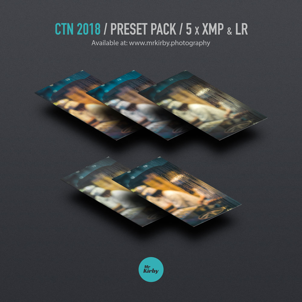 lightroom-presets-ctn-2018.jpg