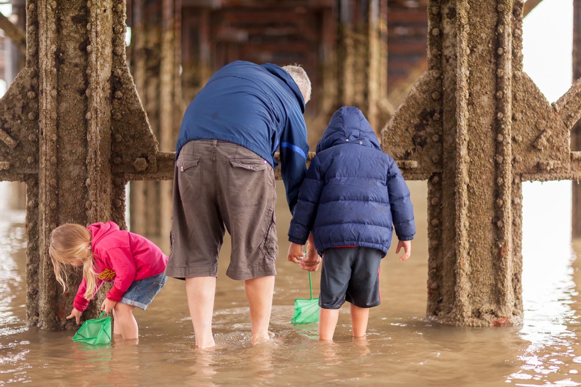 Under The Pier 2016 Image Julian Winslow (6).jpg