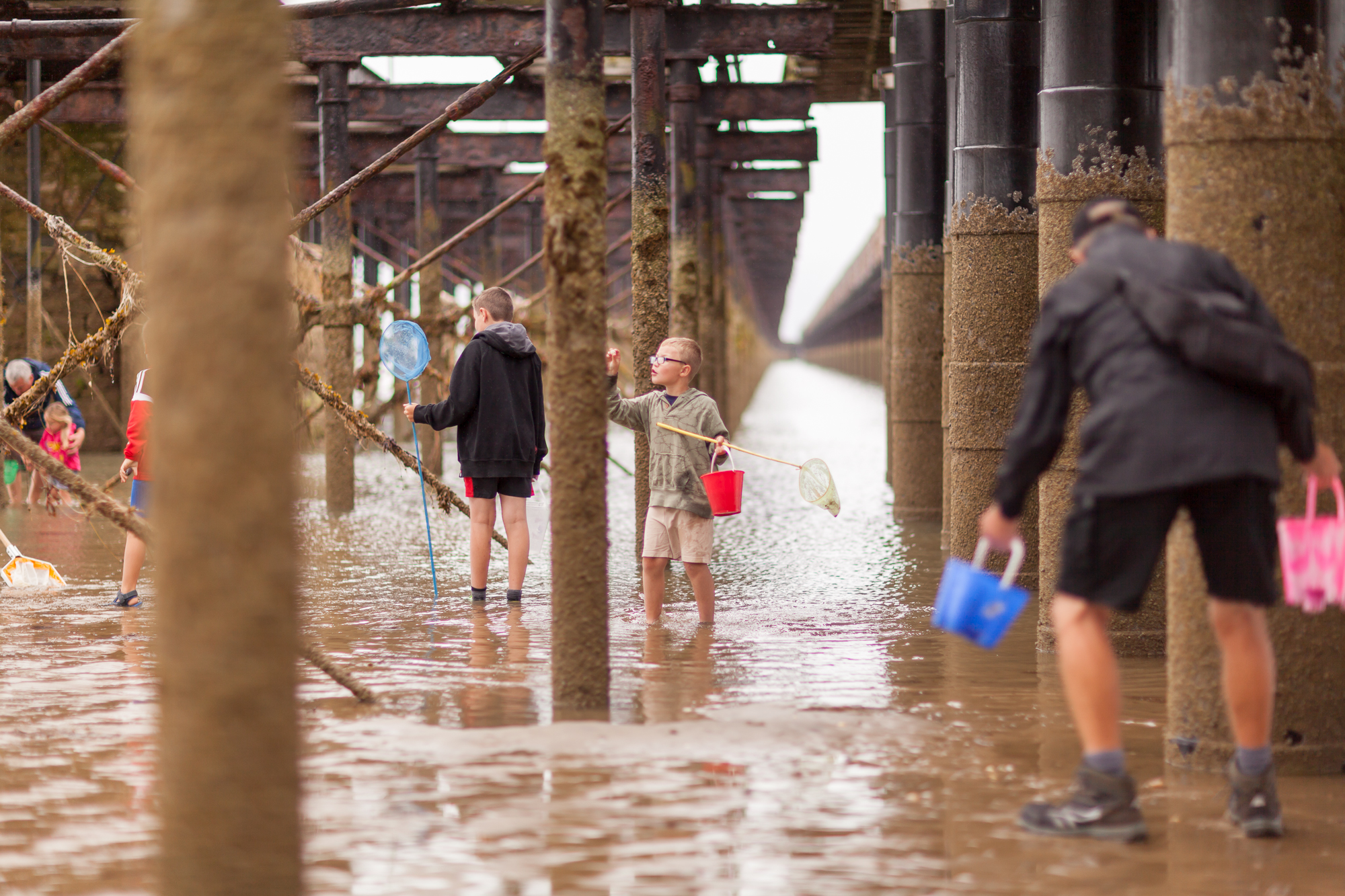 Under The Pier 2016 Image Julian Winslow (13).jpg
