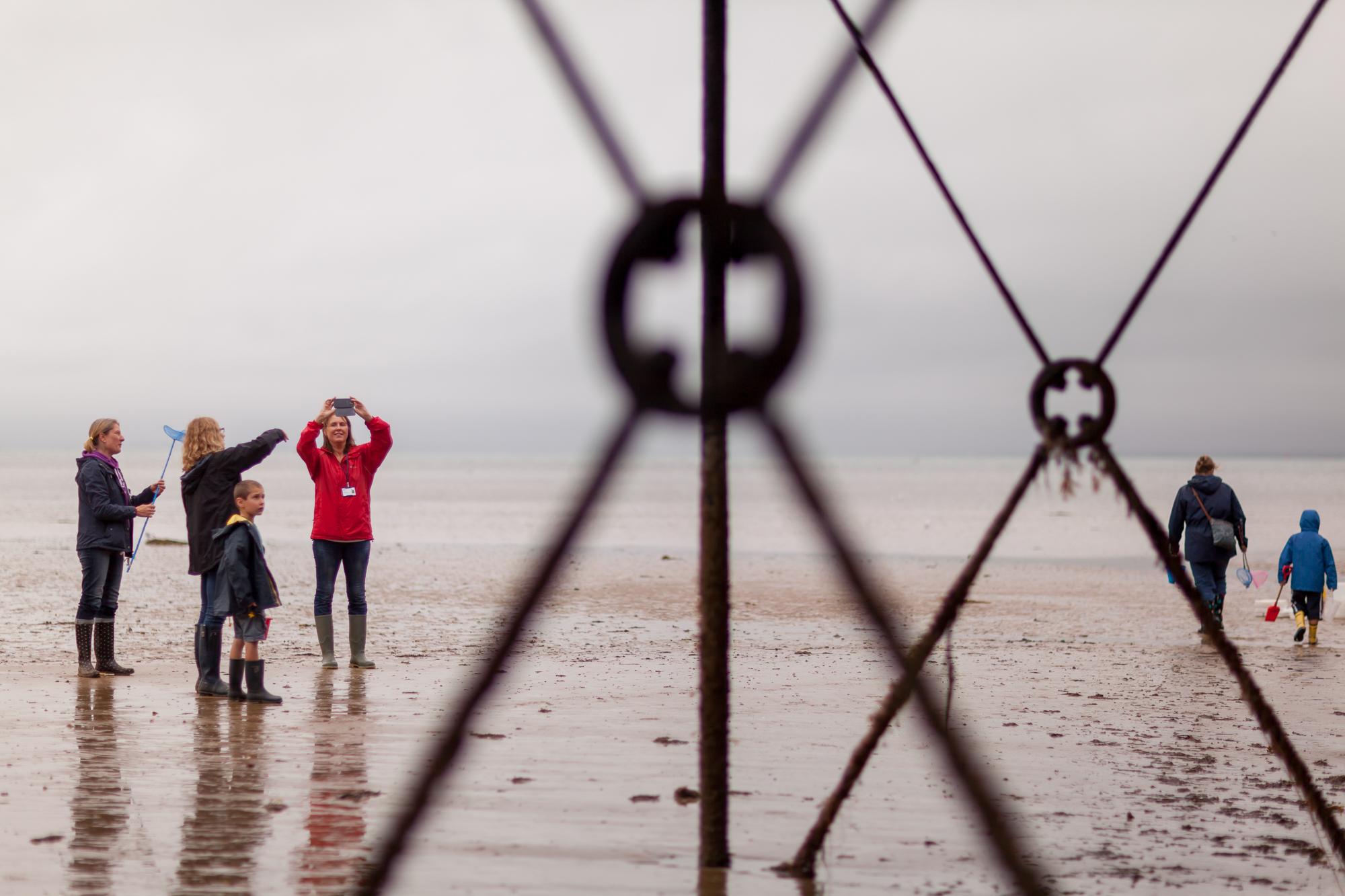 Under The Pier 2016 Image Julian Winslow (18).jpg