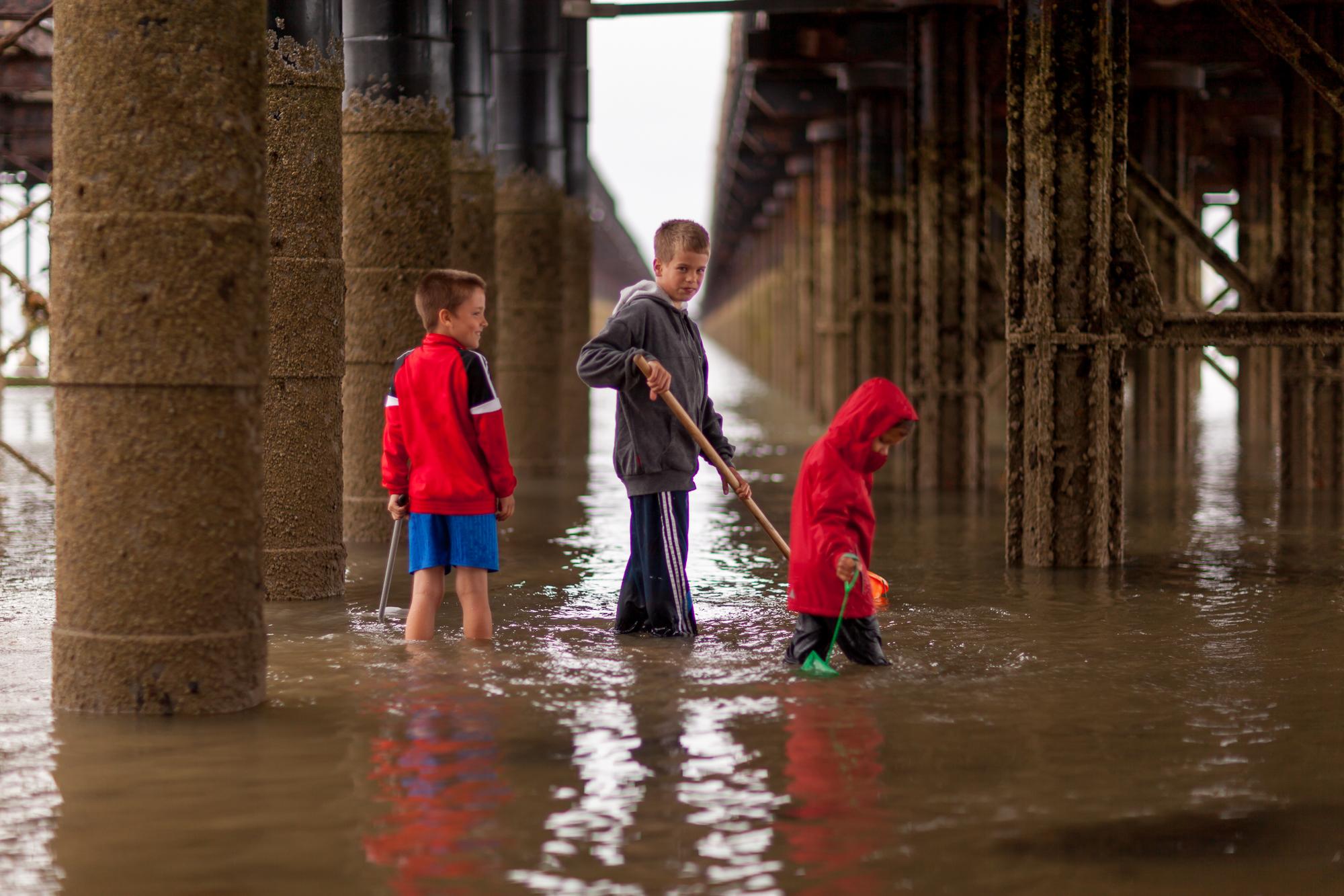 Under The Pier 2016 Image Julian Winslow (20).jpg