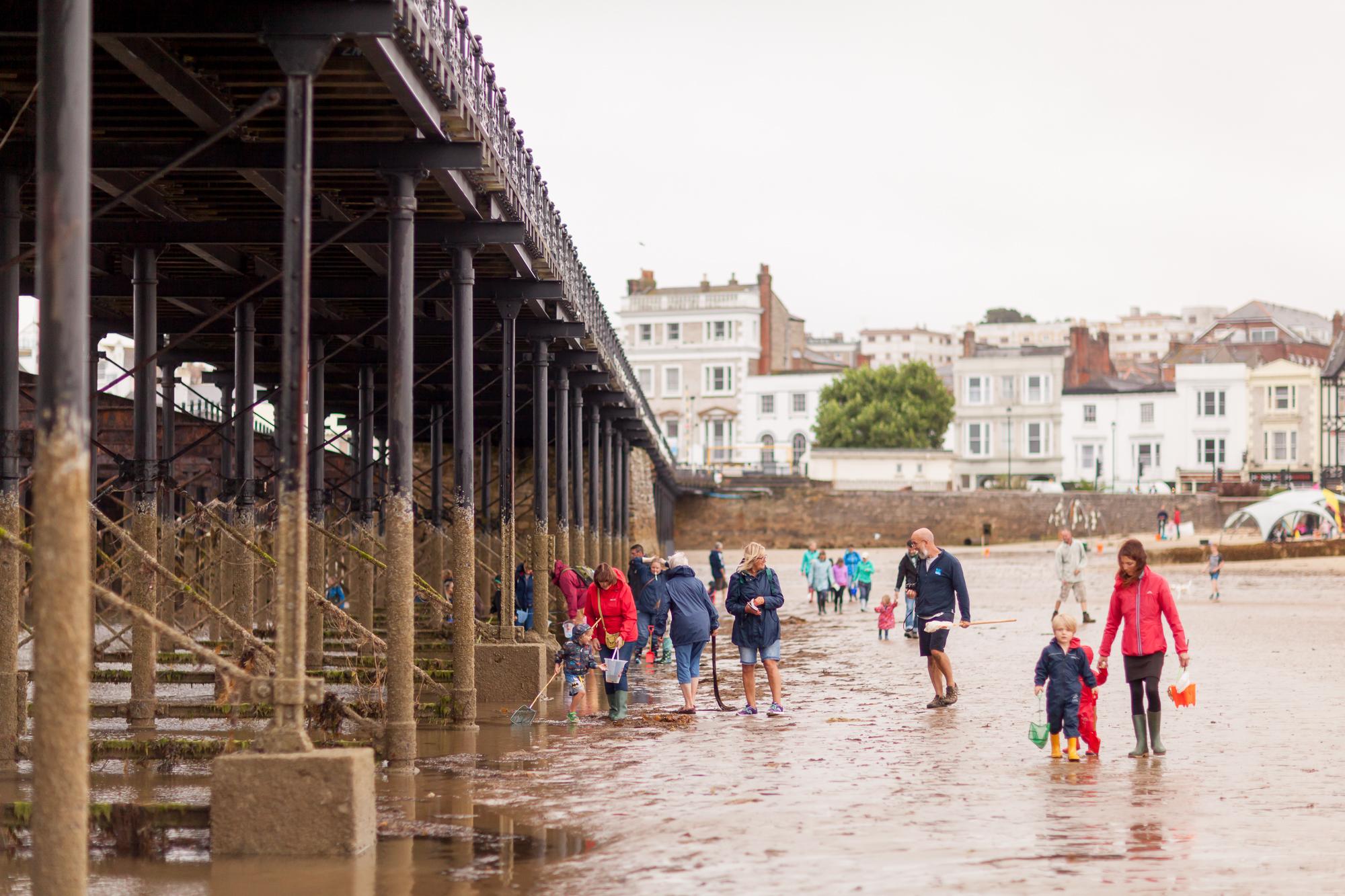 Under The Pier 2016 Image Julian Winslow (39).jpg