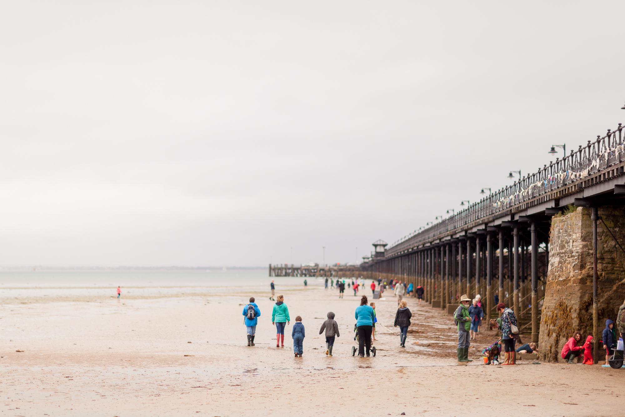 Under The Pier 2016 Image Julian Winslow (54).jpg