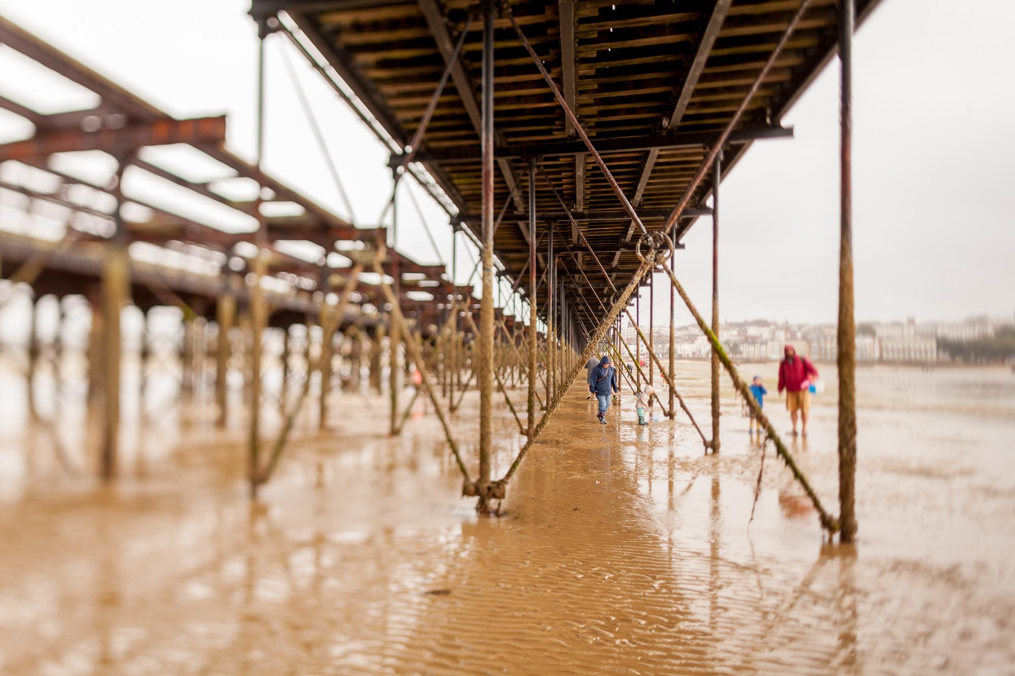 Under The Pier 2016 Image Julian Winslow (75).jpg