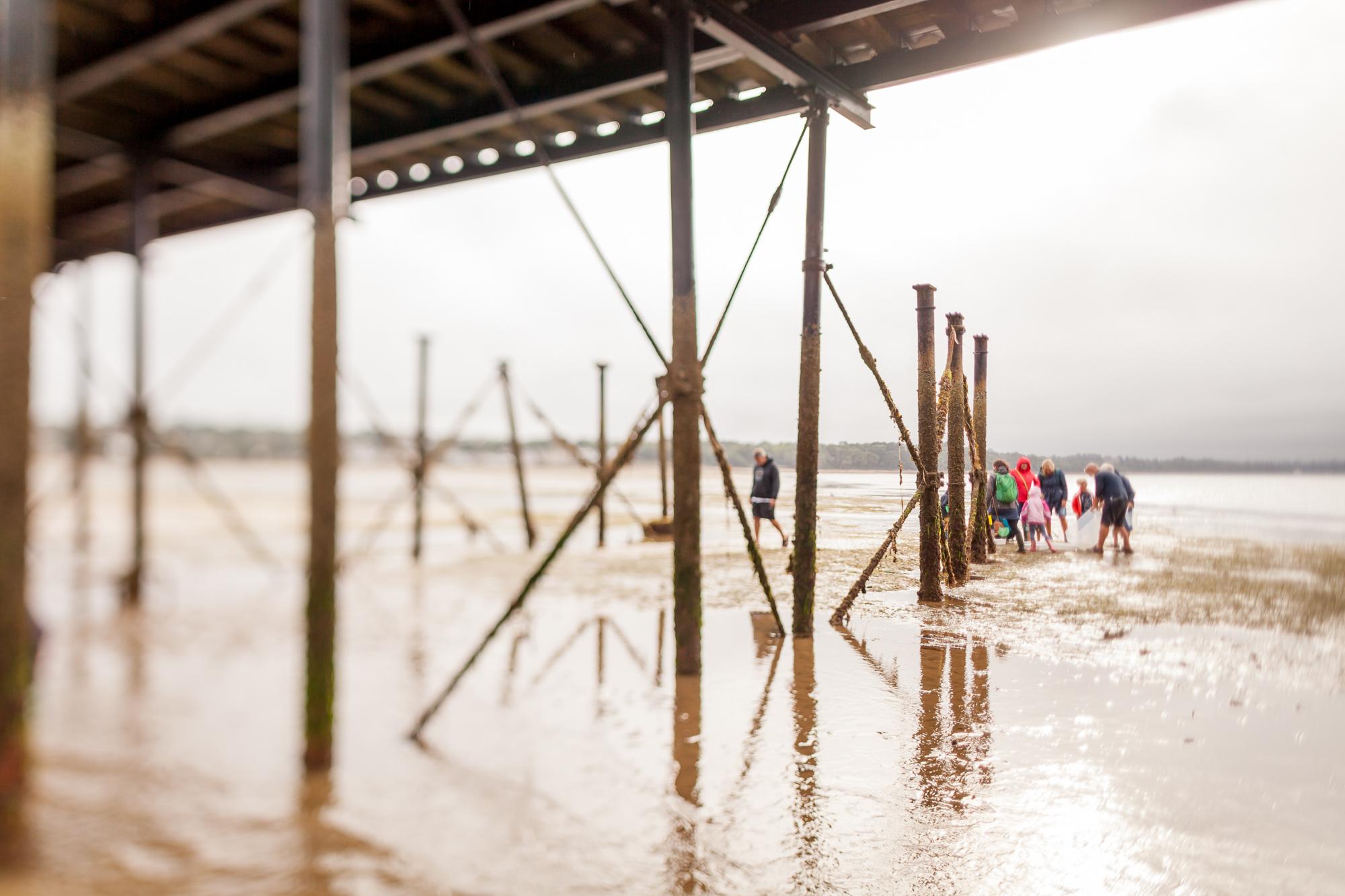 Under The Pier 2016 Image Julian Winslow (87).jpg