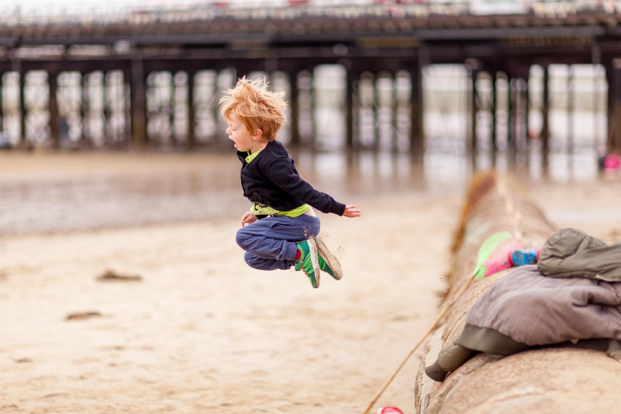 Under The Pier 2016 Image Julian Winslow (141).jpg