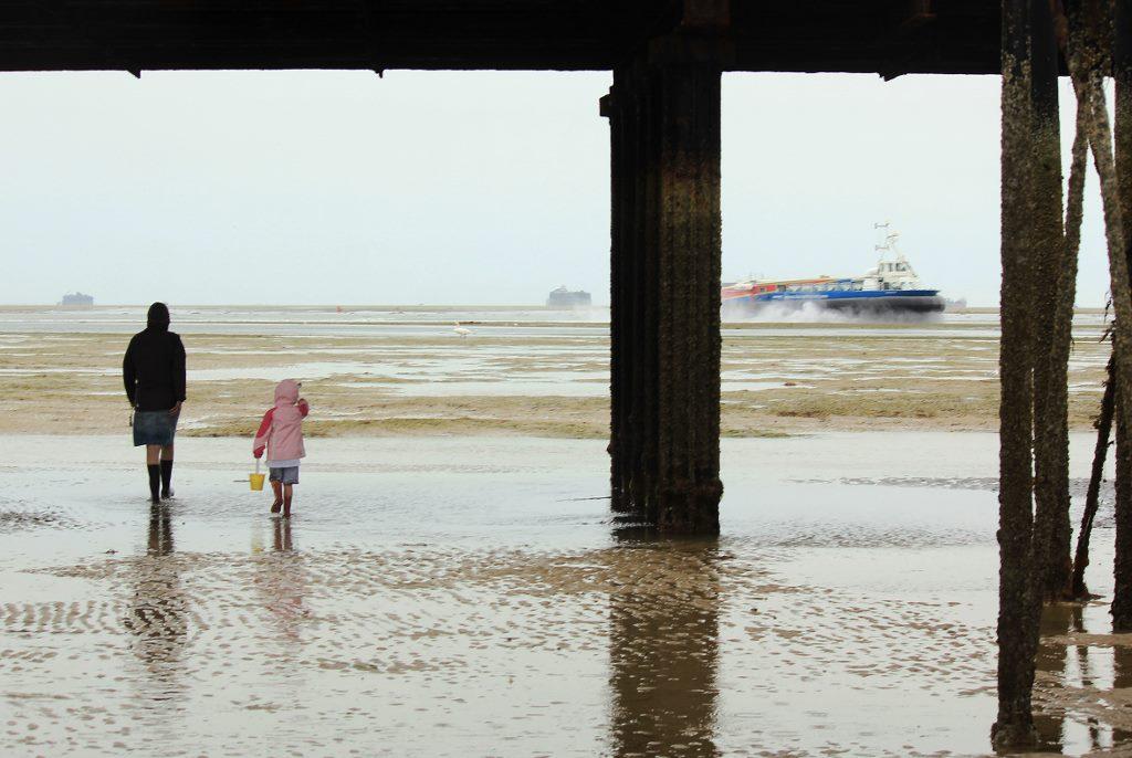 Under the Pier(1024x686) (1).jpg
