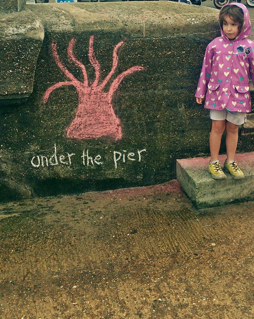 Under the Pier 2015(683x1024) (5).jpg