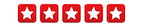 5-star-Yelp.jpg