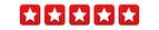 Spa Haus 5 Star Spa.jpg