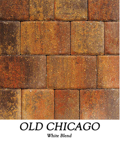 old-chicago-stonehurst (1).png
