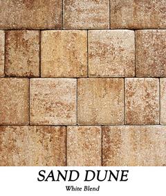 sand-dune-stonehurst (1).png