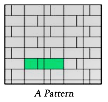 a-pattern.png