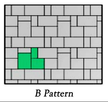 b-pattern.png