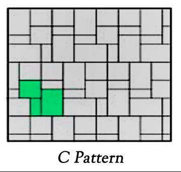 c-pattern2.png