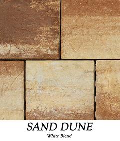 sand-dune-bluestone.png