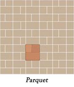 parquet.png