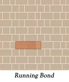 runningbond.png