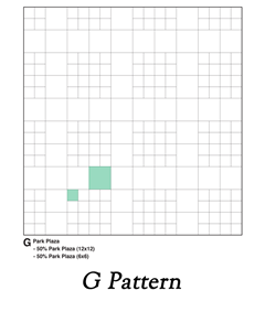 g-pattern.png
