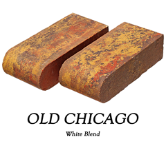old_chicago.png