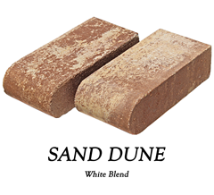 sand_dune.png