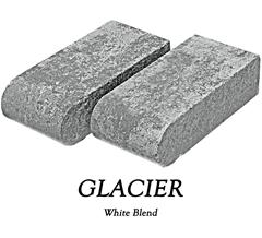 glacier (1).png