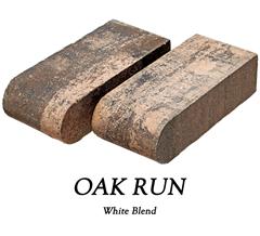 oak_run.png