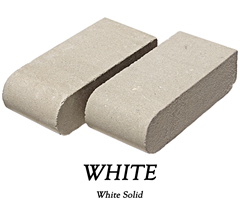 white (1).png