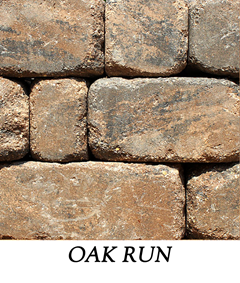 oak-run.png