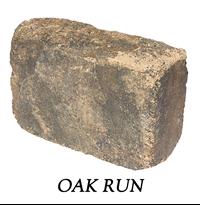 oak-run (1).png