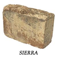 sierra (2).png
