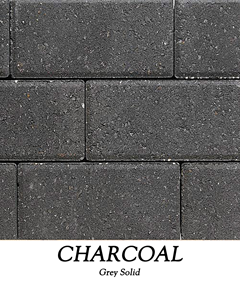 charcoal (1).png