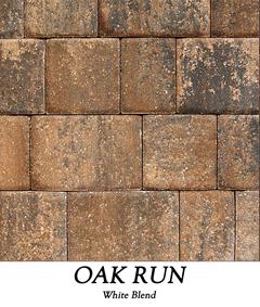 oak-run.png