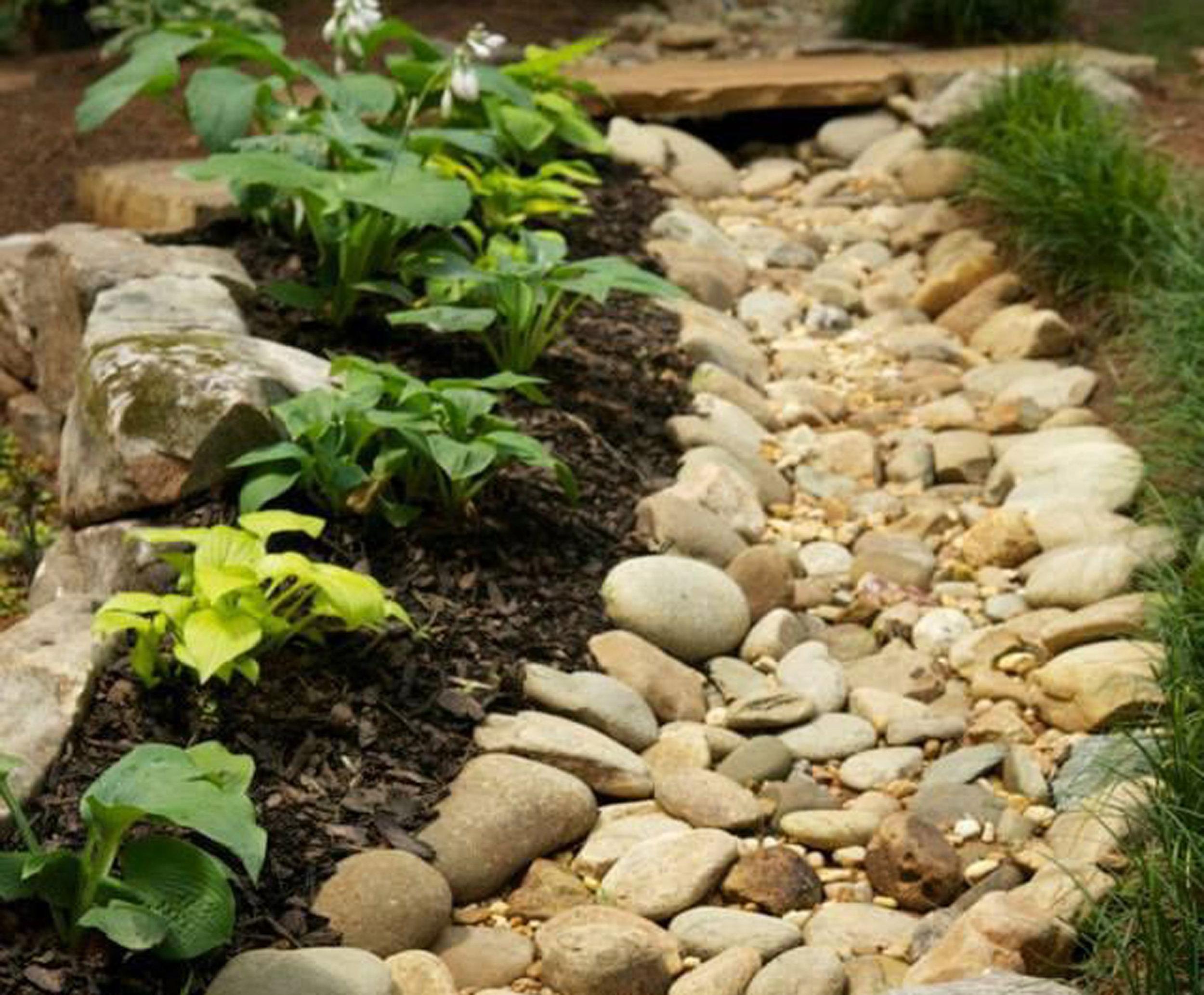 dry-creek-bed-river-rocks.jpg
