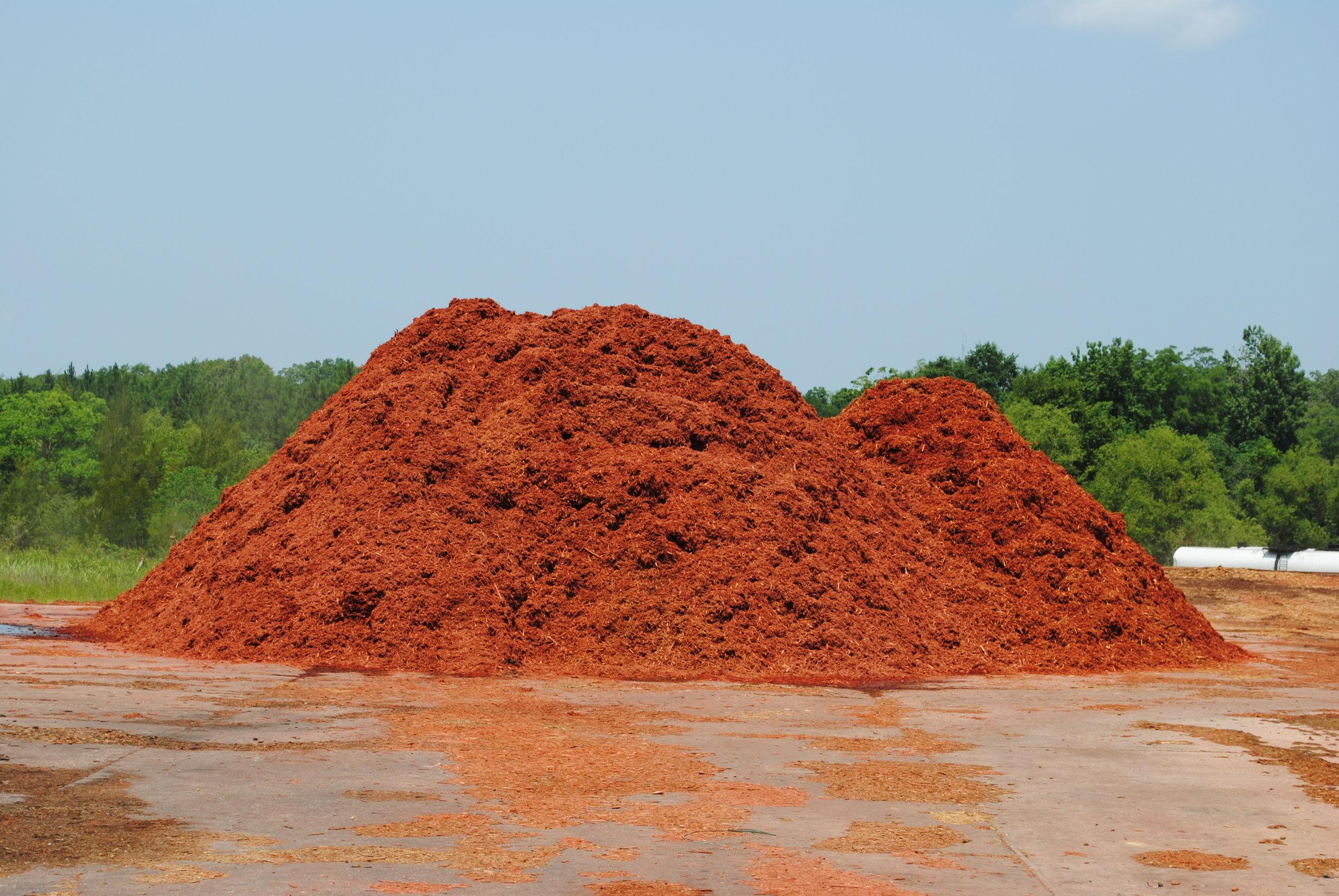 mulch-red.jpg