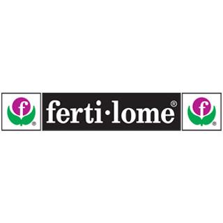 fertilome-logo.png