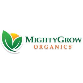 Mighty Grow Organics