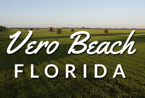 Woerner Vero Beach Farm
