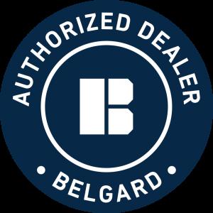 Belgard_BAD_logo-300x300.png
