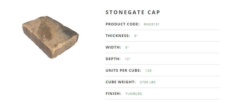 stone gate cap.JPG