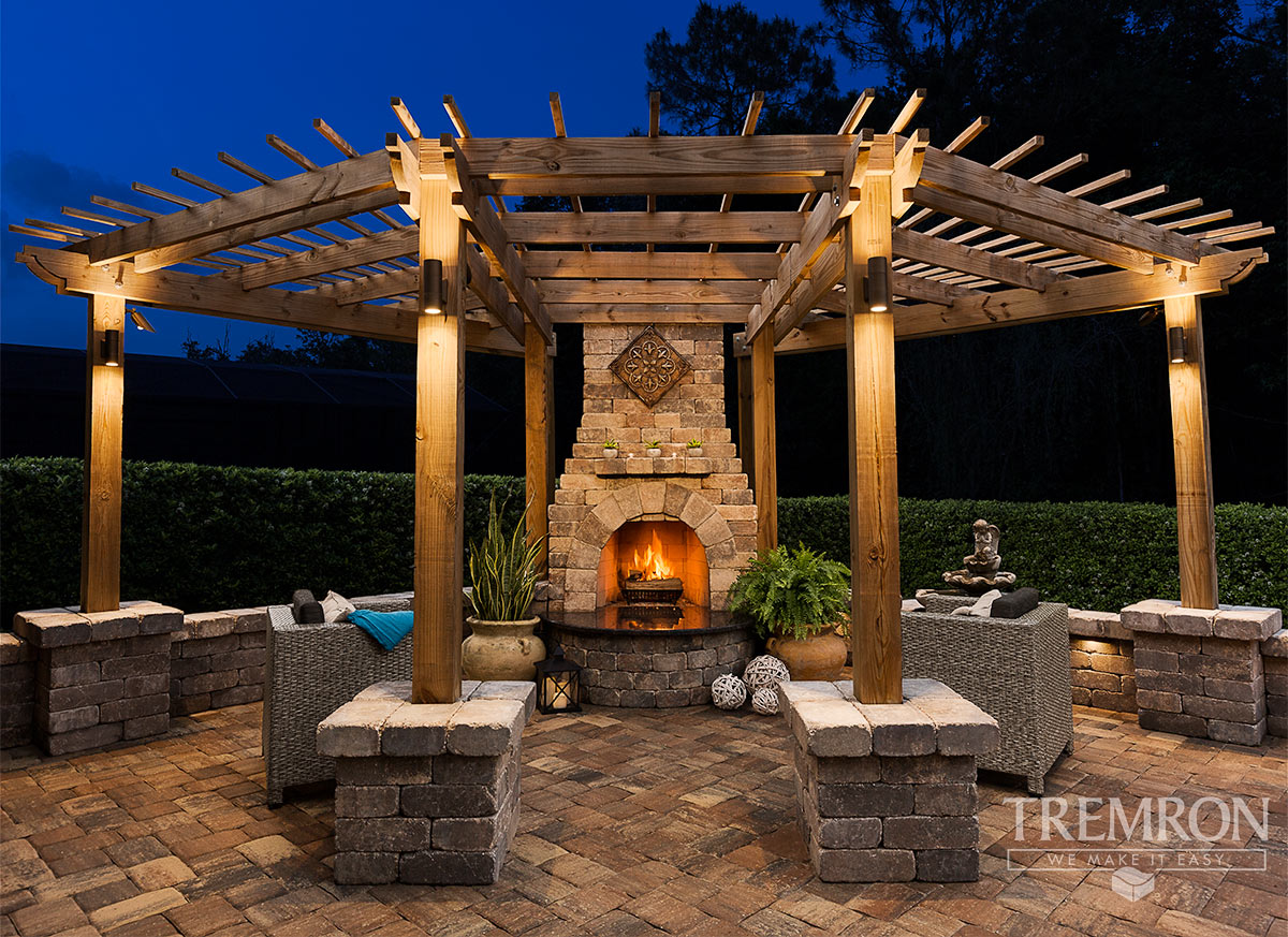 fireplace_09.jpg