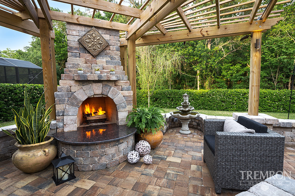 fireplace_11.jpg