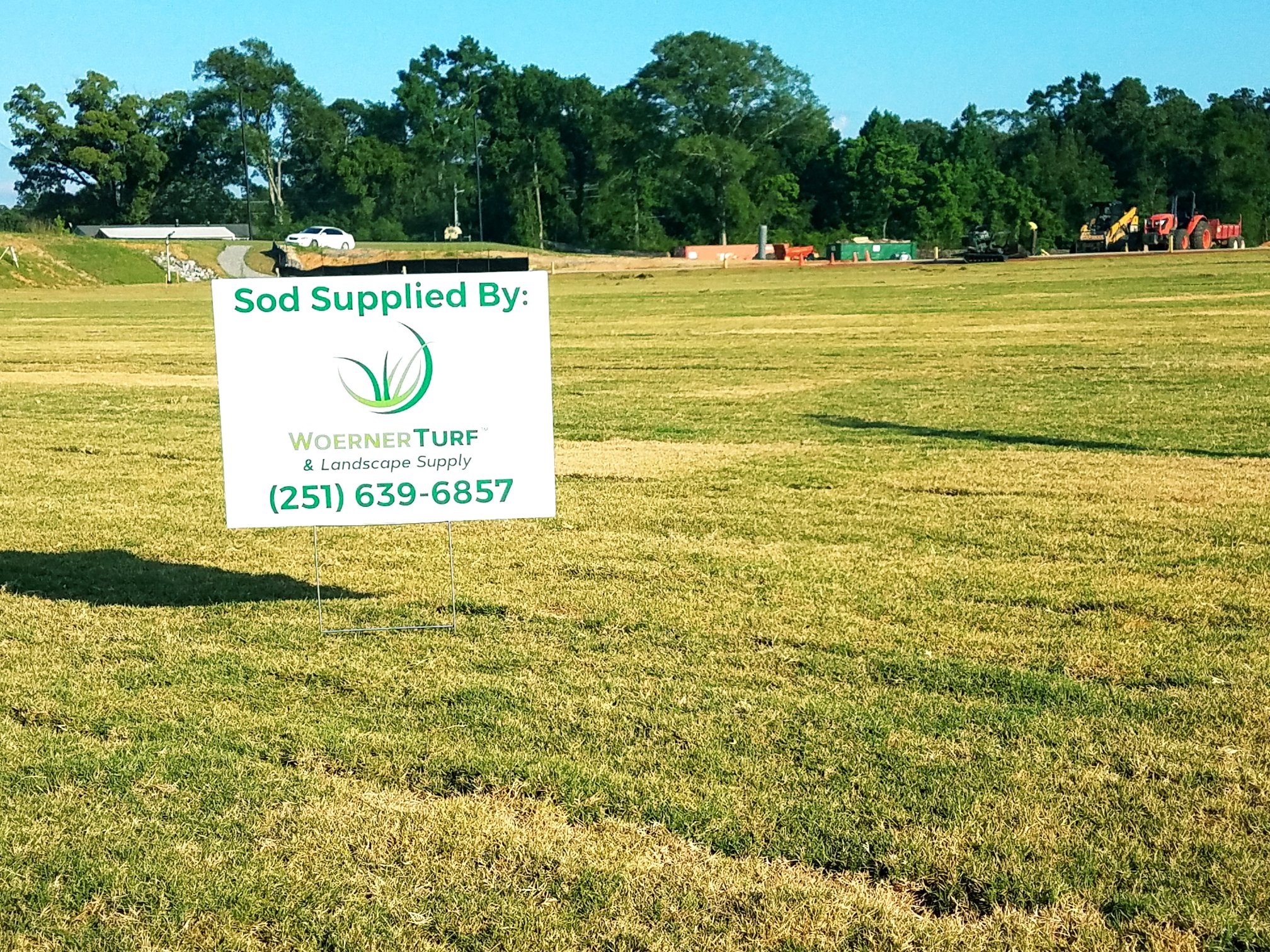 Souther States Soccer Sports Complex in Lamar County (3).jpeg