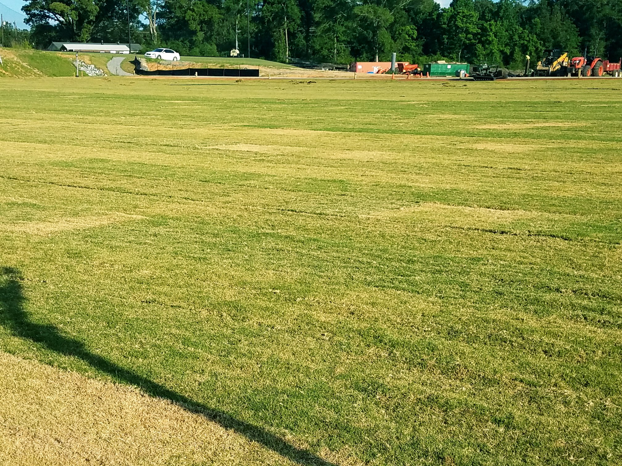 Souther States Soccer Sports Complex in Lamar County (1).jpeg