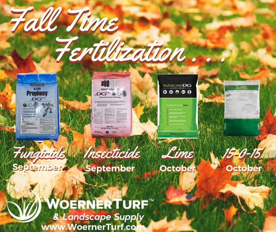 Fall Fertilization.png