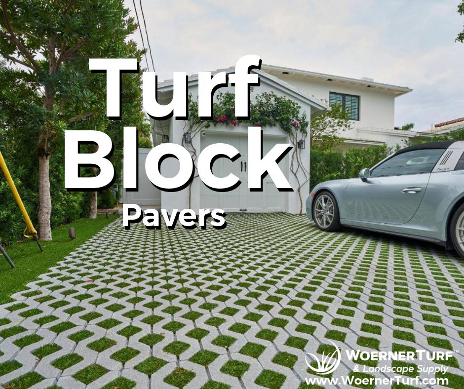 Turf Block Pavers.png