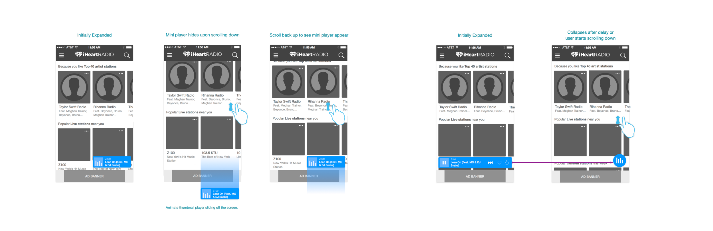 13 Wireframes.png