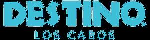 DestinoLosCabos_logo-300x80.png